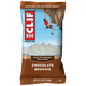 CLIF BAR®: CHOCOLATE BROWNIE
