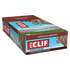 products/ChocBrownie_0002_CLIF10-display.png