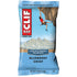 products/Clif-Bar-Blueberry-Crisp-Single.jpg