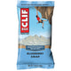CLIF BAR®: BLUEBERRY CRISP