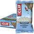 products/Clif-Bar-Blueberry-Crisp.jpg