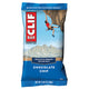 CLIF BAR®: CHOC CHIP