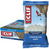 products/Clif-Bar-Choc-Chip.jpg