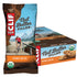 products/Clif-Bar-Nut-Butter-Filled_0000_CLIF23.jpg