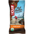 products/Clif-Bar-Nut-Butter-Filled_0001_CLIF23-single.jpg