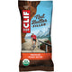 CLIF® Nut Butter Filled Energy Bar: Choc Peanut Butter Flavour