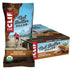 products/Clif-Bar-Nut-Butter-Filled_0006_CLIF21.jpg