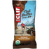 products/Clif-Bar-Nut-Butter-Filled_0007_CLIF21-single.jpg