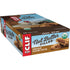 CLIF® Nut Butter Filled Energy Bar: Choc Hazelnet Flavour