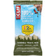 CLIF BAR®: SIERRA TRAIL MIX
