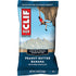 products/Clif-Bar_0005_CLIF11_single.jpg