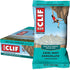 products/Clif-Bar_0012_CLIF08.jpg