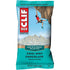 products/Clif-Bar_0014_CLIF08-bar.jpg