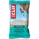 CLIF BAR®: COOL MINT CHOC