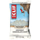 CLIF BAR®: COCONUT CHOC CHIP
