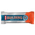 products/Clif-Builders_0006_CLIF31SINGLE.jpg