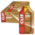products/Clif-SHOT-Energy-Gel_0000_CLIF65.jpg