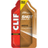 products/Clif-SHOT-Energy-Gel_0001_CLIF65-single.jpg