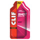 CLIF® SHOT® Energy Gel: Razz Flavour