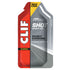 products/Clif-SHOT-Energy-Gel_0007_CLIF63-shot.jpg