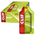 products/Clif-SHOT-Energy-Gel_0009_CLIF62.jpg