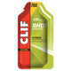 CLIF® SHOT® Energy Gel: Citrus Flavour