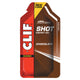 CLIF® SHOT® Energy Gel: Chocolate Flavour