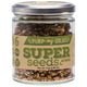 Pimp My Salad Super Seed Sprinkles - 110g