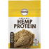 ESSENTIAL HEMP Organic Hemp Protein Contains Omega 3, 6 & 9 - 1kg
