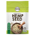 ESSENTIAL HEMP Organic Hemp Seeds Hulled - 1kg