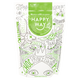 HAPPY WAY Pea Protein Powder Chocolate - 500g
