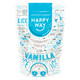 HAPPY WAY Whey Protein Powder Vanilla - 500g