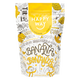 HAPPY WAY Whey Protein Powder Banana - 500g