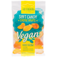 J.LUEHDERS Soft Vegan Candy Exotic Fruits - 80g