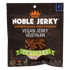 NOBLE JERKY | TERIYAKI