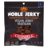 NOBLE JERKY | CHIPOTLE