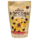 Chocolate Caramel Popcorn
