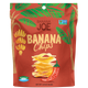 Banana Joes | Thai Sweet Chilli