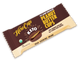 HEROCUP |  Peanut Butter Cups 70% Dark Chocolate - Keto