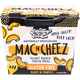 PLANTASY FOODS Mac n Cheez Mac n Go - 80g