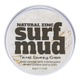 SURFMUD Natural Zinc Tinted Covering Cream - 45g