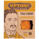 UPTON'S NATURALS Jackfruit Thai Curry - 300g