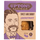 UPTON'S NATURALS Jackfruit Sweet and Smoky - 300g