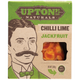 UPTON'S NATURALS Jackfruit Chili Lime Carnitas - 300g