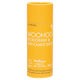 WOOHOO BODY Deodorant & Anti-Chafe Stick Wild Extra Strength - 60g