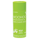WOOHOO BODY Deodorant & Anti-Chafe Stick Mellow - Sensitive - 60g