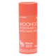 WOOHOO BODY Deodorant & Anti-Chafe Stick Urban - 60g