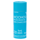 WOOHOO BODY Deodorant & Anti-Chafe Stick Surf - 60g