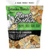 BOTANIKA BLENDS Plant Protein Custard Filled Cinnamon Donut - 500g