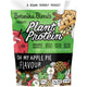 BOTANIKA BLENDS Plant Protein Apple Pie - 500g